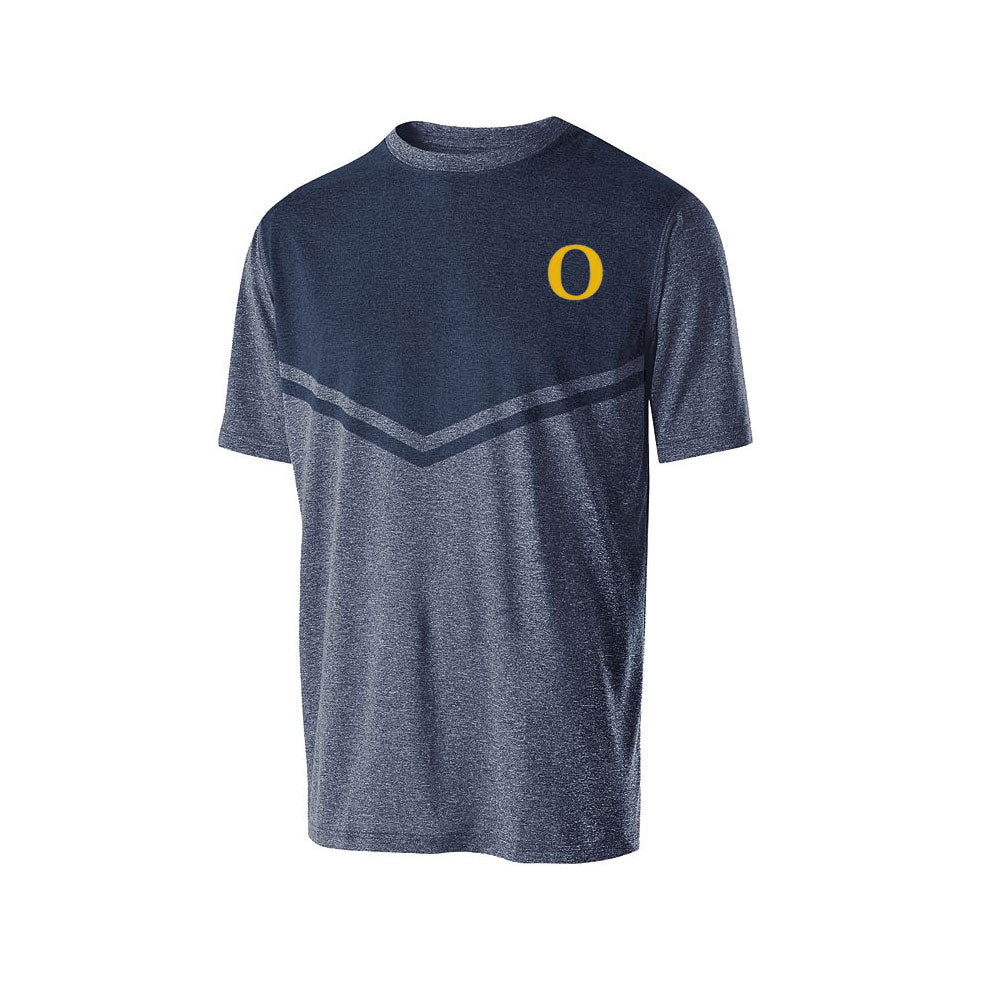 O'Fallon Seismic Shirt