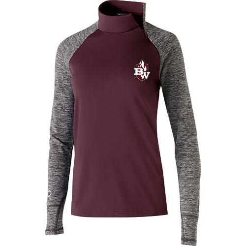 West ladies Affirm Pullover
