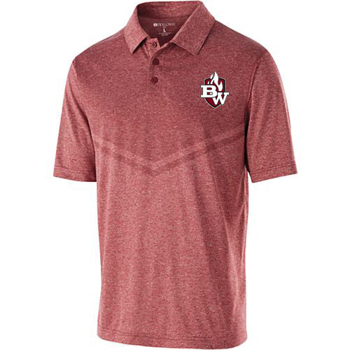 West Seismic Polo