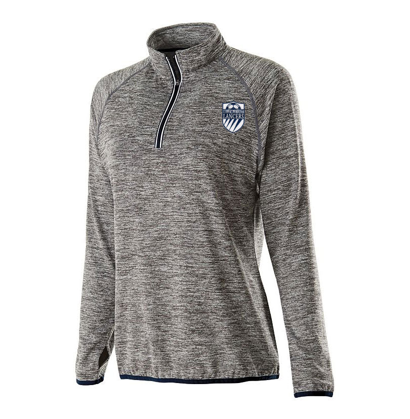 East Soccer Force Training Top