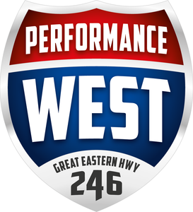Performance West