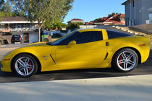 Load image into Gallery viewer, [SOLD] - MY2006 Chevrolet Corvette C6 Z06