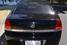 Load image into Gallery viewer, 2007 Holden Statesman