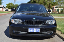 Load image into Gallery viewer, [SOLD] - 2008 BMW 118i