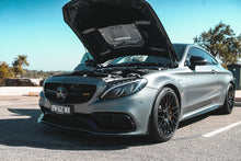 Load image into Gallery viewer, [SOLD] Mercedes-Benz AMG Edition 1 C63 S Coupe