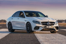 Load image into Gallery viewer, 2018 Mercedes-Benz E-Class E63 AMG S Auto 4MATIC+
