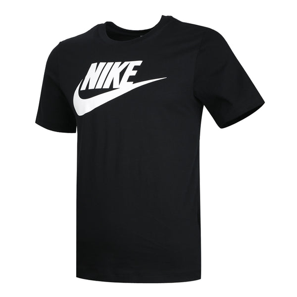 Camiseta Original Nike Maga Curta BT-243