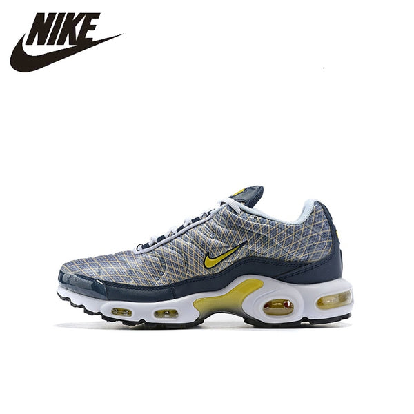 Tênis Nike Air Max Plus BT-246