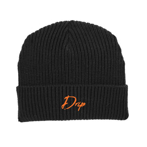 Drip - Watch Beanie [Limited Edition]