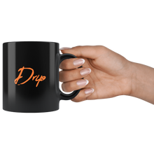 Load image into Gallery viewer, Drip 11oz Mug [Limited Edition]