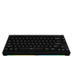 IDOBAO ID80 PLUS 75% HOT-SWAPPABLE MECHANICAL KEYBOARD KIT ANSI Layout - idobao