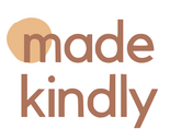 Made Kindly