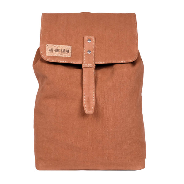 Hastings Backpack | Different Colours