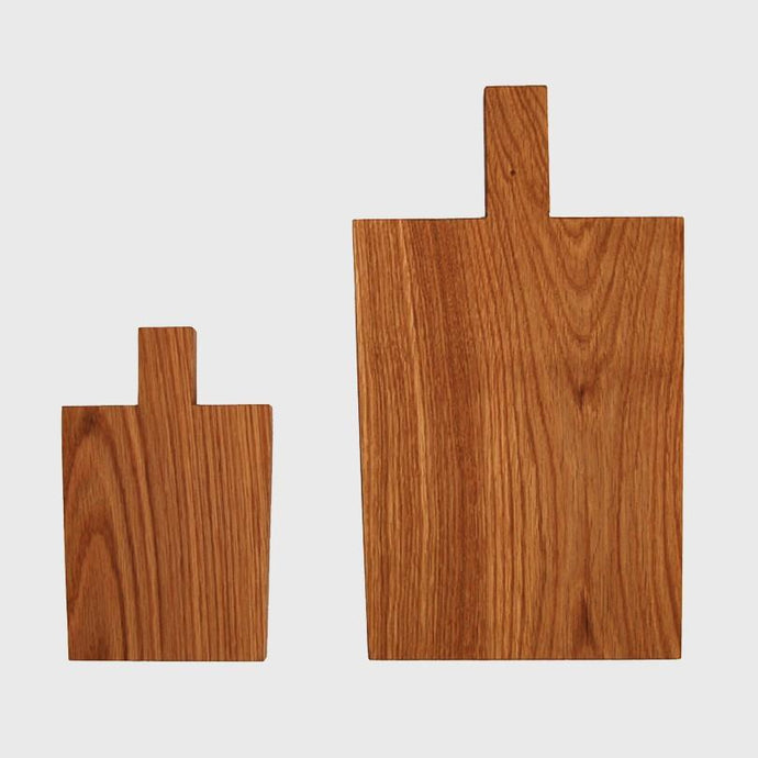 Cutting Board - Two Sizes by Malin