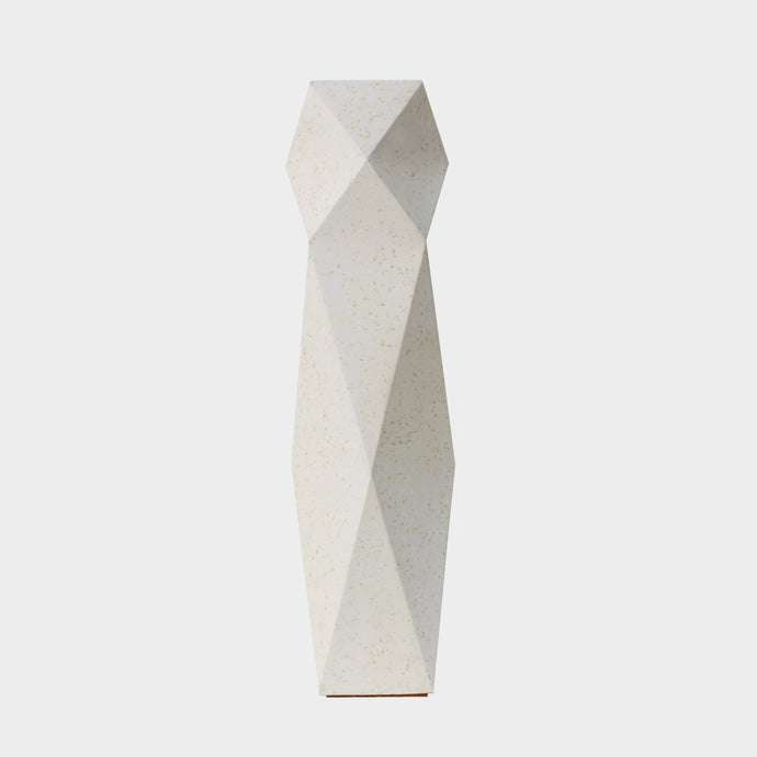 Chamomille Vase by Dust London