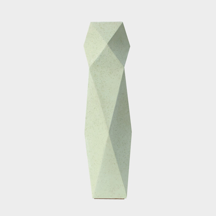 Peppermint Vase by Dust London