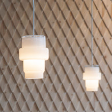 Load image into Gallery viewer, Multi pendant light - L