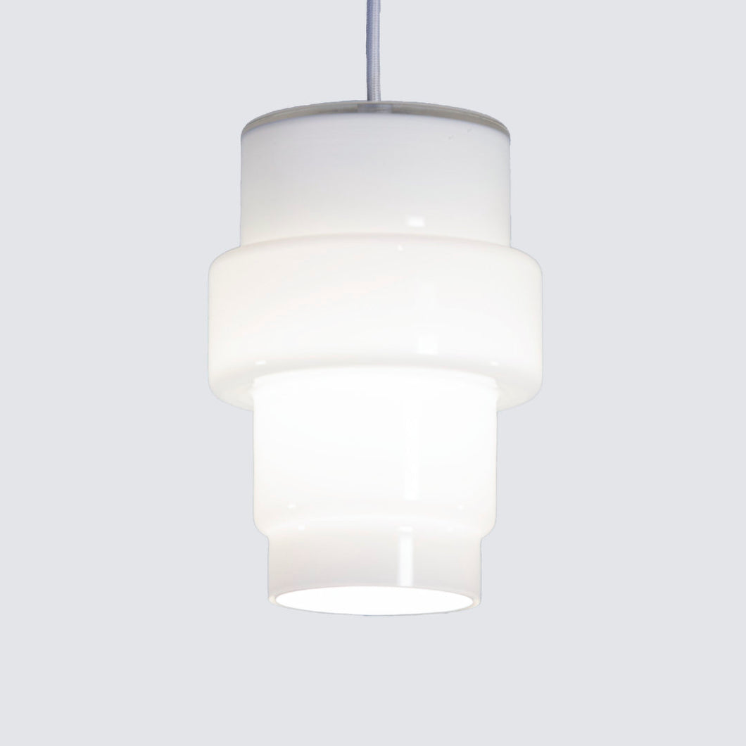 Multi pendant light - L