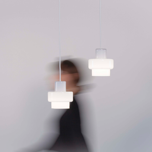 Multi pendant light - M