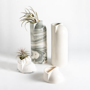 The Shift Vase - Small