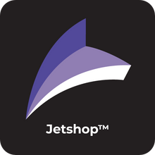 Load image into Gallery viewer, Jetshop