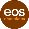 Eos Chocolates
