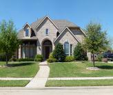 Does Your House Have Curb Appeal