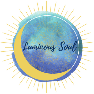 Luminous Soul