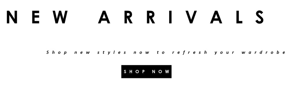 new arrivals. shop new styles now and refresh your wardrobe. dose clothing. shop women's dresses, tops, jackets and coats, jumpsuits, pants, rompers, shorts, skirts, swimwear, tops, and men's clothing!