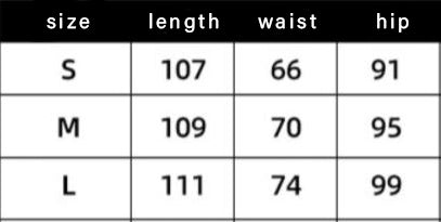 ardencode dose size chart