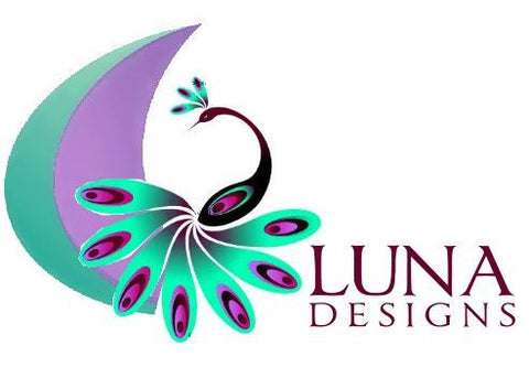 Luna Designs Collection