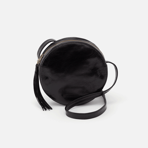 Hobo Moon Crossbody