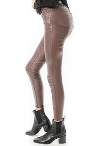 Kut Connie High Rise Pants