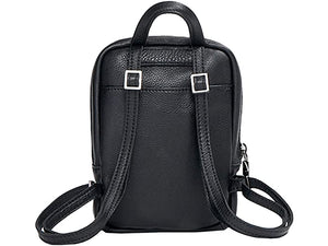 Hammit Mini Backpack