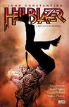 Hellblazer Volume 11 by Sean Phillips, Charlie Adlard and More