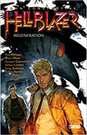 Hellblazer Volume 22 by Peter Milligan, Simon Bisley and more