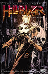 Hellblazer Volume 9 by Paul Jenkins, Sean Phillips and More