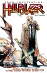 Hellblazer Volume 6 by Garth Ennis, Steve Dillon and More