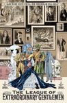 League of Extraordinary Gentleman Volume 1 by Alan Moore and Kevin O'Neill
