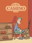 OK Comics | On the Camino by Jason
