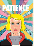 OK Comics | Patience by Daniel Clowes