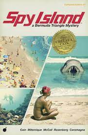 Death or Glory Volume 2 by Rick Remender and Bengal