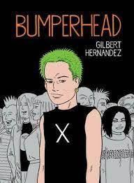 From Hell Master Edition by Alan Moore and Eddie Campbell