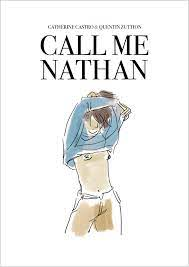 The Low Low Woods by Carmen Maria Machado and Dani