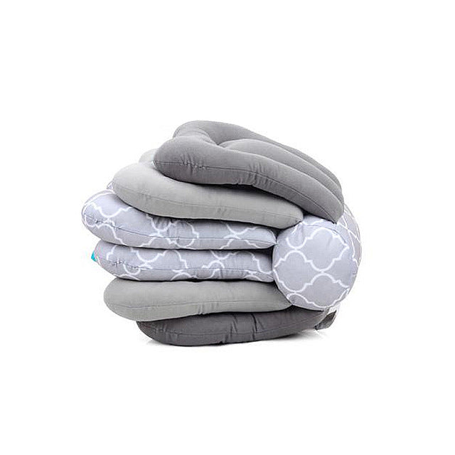 BW™ Adjustable Nursing Pillow