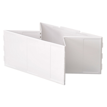 Replacement Folding Proofer Sides