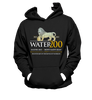 Battle of Waterloo 200th Anniversary - Hoodie