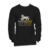 Waterloo +200 Years - Long Sleeve