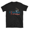 Agincourt +600 Years - T-Shirt