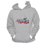 Battle of Agincourt 600th Anniversary - Hoodie